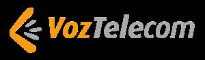 logo-voztelecom-large
